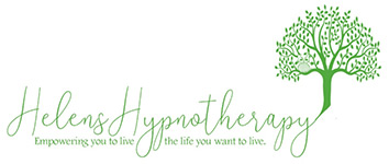 Helen's Hypnotherapy Liverpool